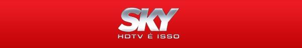 SKY HDTV É ISSO - VIP VIDEO Rede Credenciada